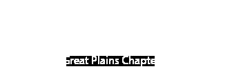 ASSP Great Plains Chapter Logo